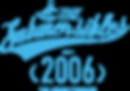 wave logo2.png
