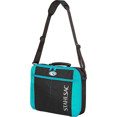 Stahlsac Bag - Molokini Regulator Bag