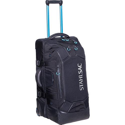 """Stahlsac Bag - 27"""" Steel Wheel Bag"""