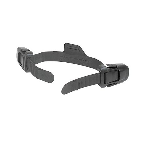 Atomic Accessories - Fin Strap & Buckle