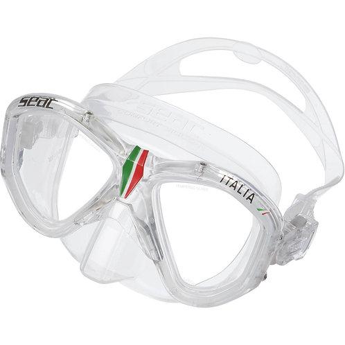 Seac Sub Mask - Italia