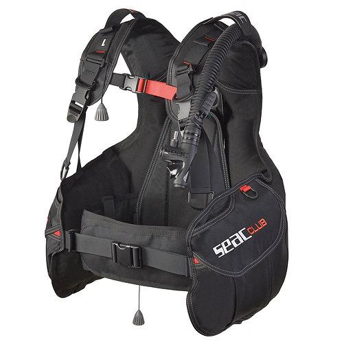 12.12 Sale - Seac Sub BCD CLUB