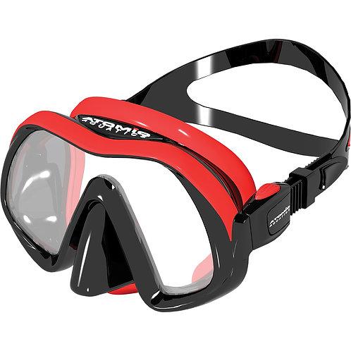 Atomic Mask - Venom Frameless