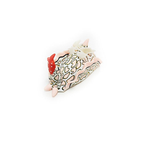 Everything @ $2.99 - Nudibranch Magnet