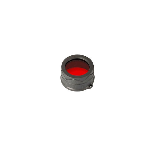 Special Collection - Nitecore 34mm Filter