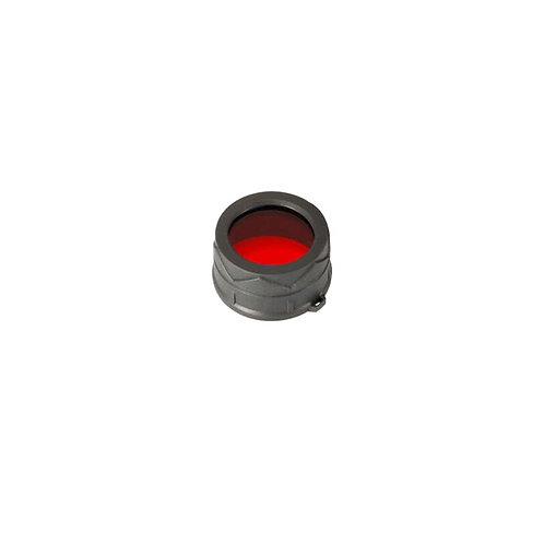 12.12 Sale - Nitecore 34mm Filter