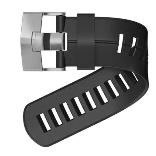 Suunto Accessories - DX Silver/D9TX Extension Strap Kit