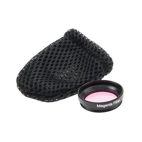 Everything @ $2.99 - M32 Magenta Filter