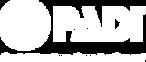 PADI_logo_150dpi_Hor_Rev_Tag_RGB.png