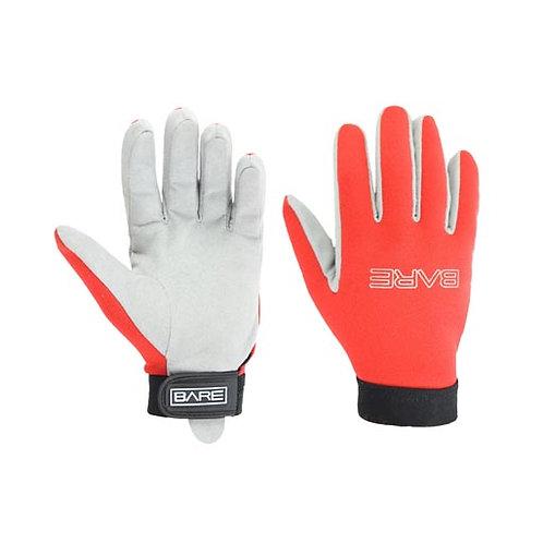 Bare Accessories - Glove Tropic 2MM