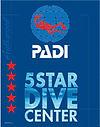 padi-5-star-diver-center.jpg