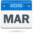 calendar mar.jpg