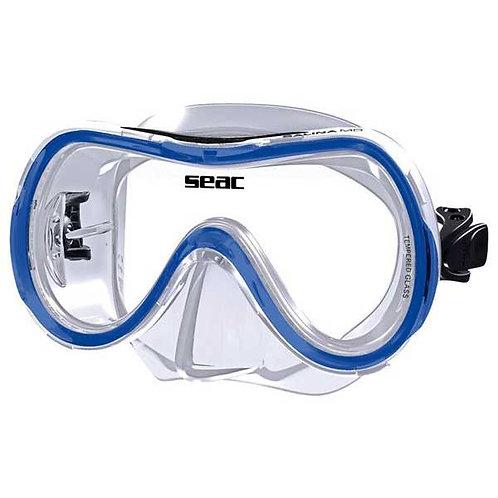 Seac Sub Mask - Salina MD S/KL