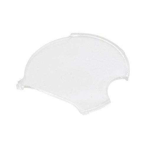 Suunto Accessories - Vytec/Vyper Display Shield