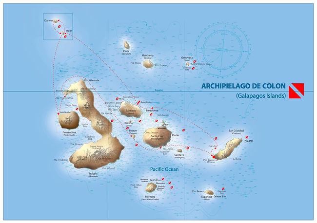 galapagos map.jpg
