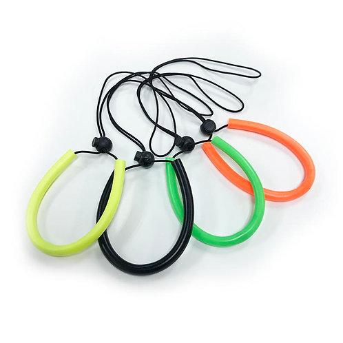 Accessories -Wrist Lanyard