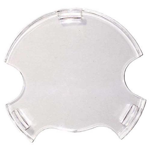 Suunto Accessories - Zoop Novo/Vyper Novo Display Shield Guard