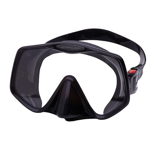 Atomic Mask - Frameless 2
