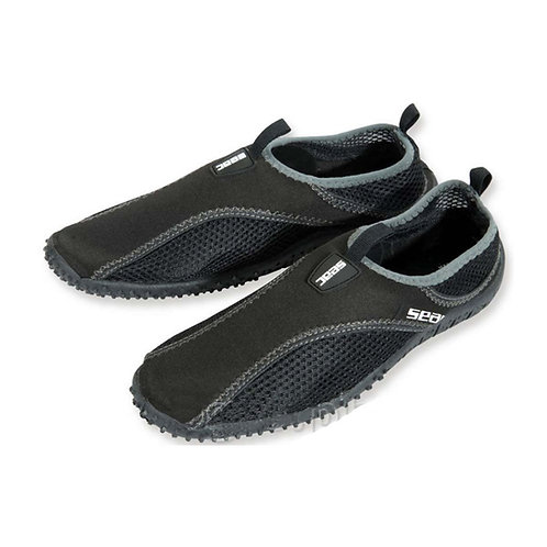Seac Sub Booties - Rainbow Aqua Shoes