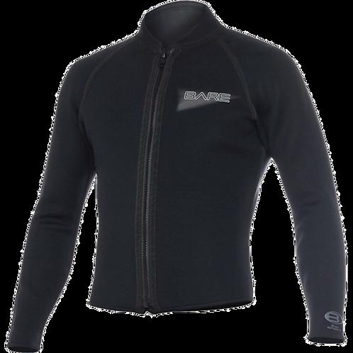 Bare Scuba Wears - Sport Jacket 3MM