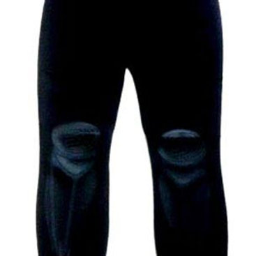 Bare Scuba Wears - Neo Long Pants