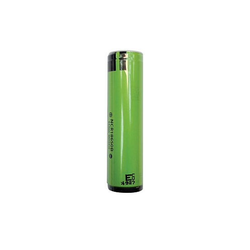 iDivesite Accessories - 18650 Lithium Battery (3400mAh)