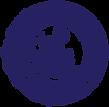 chop_logo.png