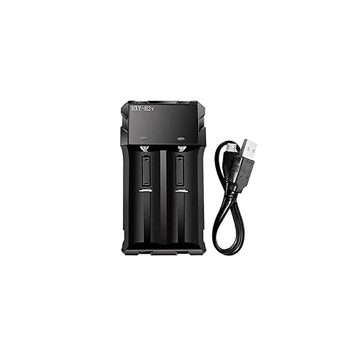 Accessories - Battery Charger