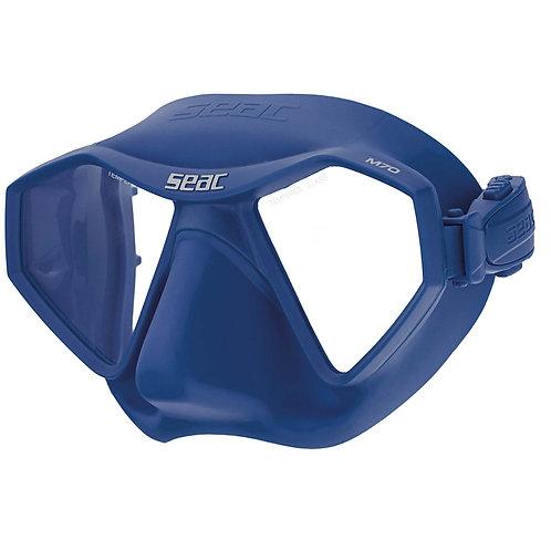 Seac Sub Mask - M70