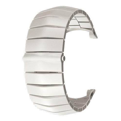 Suunto Accessories - DX/D9TX Silver Titanium Bracelet Kit