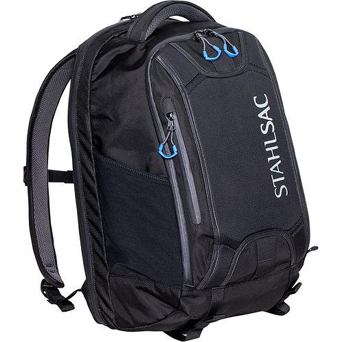 Stahlsac Bag - Steel Backpack