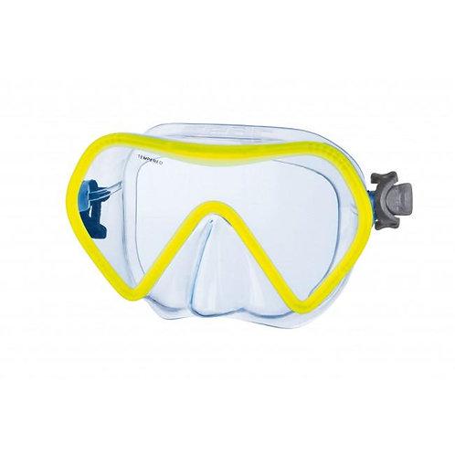 Seac Sub Mask - Zenith