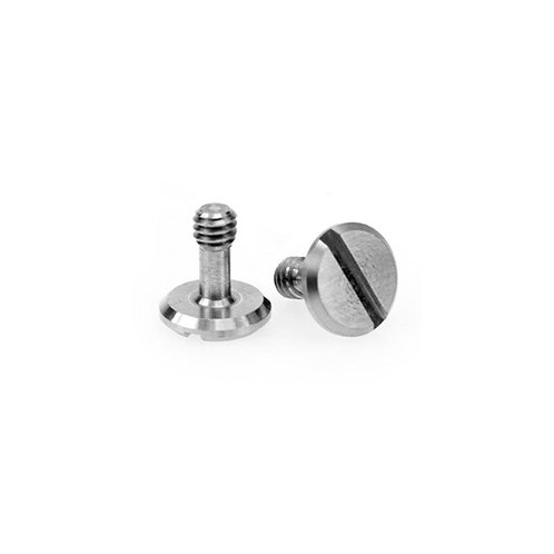 12.12 Sale - Screws To Mount Ikelite Housing