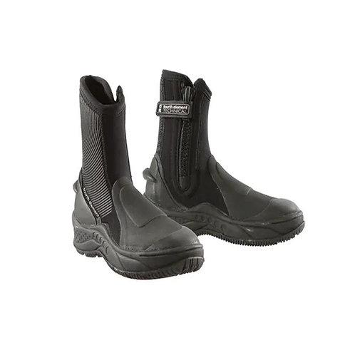 Fourth Element - Amphibian 6.5MM Diving Boots