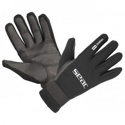 Seac Sub Accessories - Glove Tropic HD 1.5mm