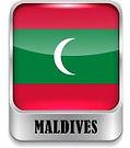 maldives icon.jpg
