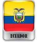 ecuador icon.jpg
