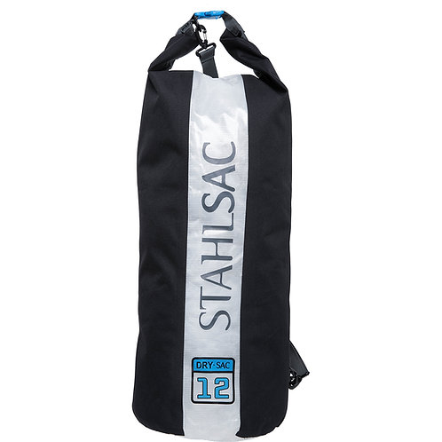 Stahlsac Bag - Storm Dry Sack, 12L