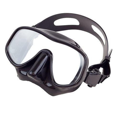 Dive Rite Mask - ES150 Frameless Mask