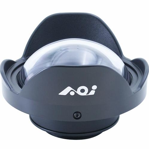 AOI Lens - 400A Wide Angle Dome Lens