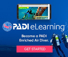 eLearning_EnrichedAir_divers_bnrs300x250