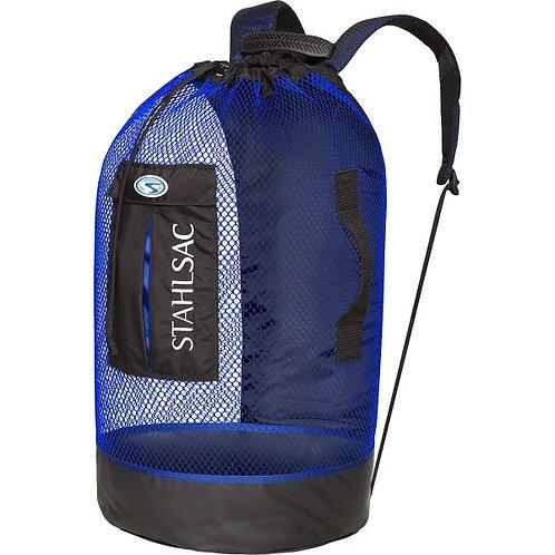 Stahlsac Bag - Panama Mesh Backpack