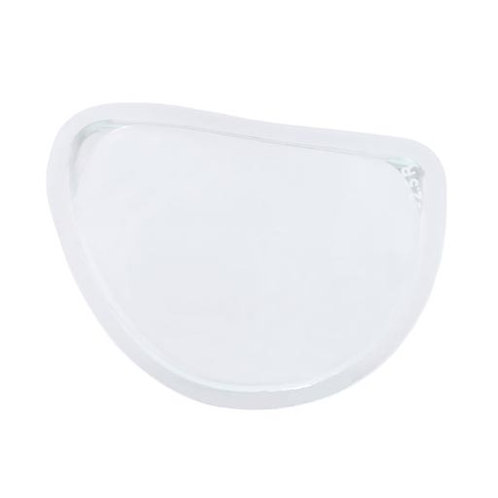 Atomic Accessories - Mask Corrective Lens (Pc)