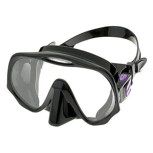 Atomic Mask - Frameless