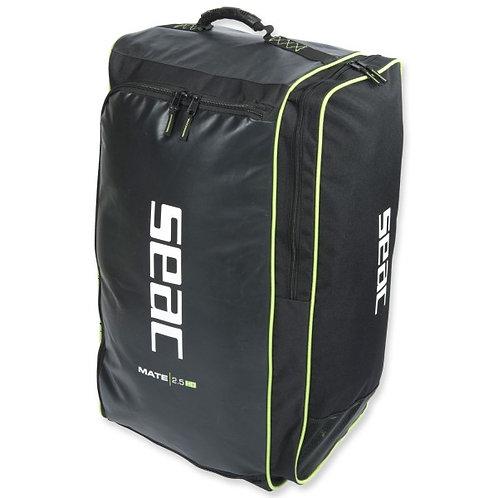 Seac Sub Bag - Mate HD 2.5