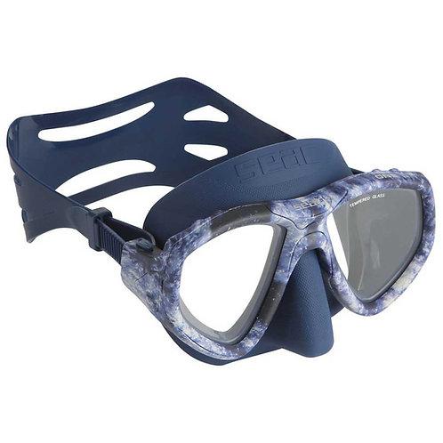 Seac Sub Mask - One Makaira