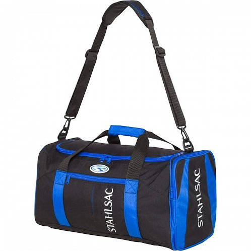 Stahlsac Bag - Muri Muri Duffel Bag