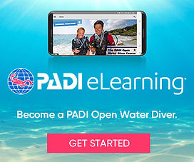 eLearning_OW_non-divers_300x250.jpg