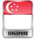 singapore icon.jpg