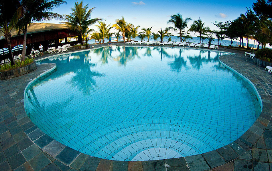 resort-1.jpg